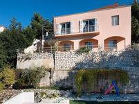 4 Bedroom Villa in Adma-photo @index