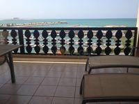 4 Bedroom Apartment in Al Hamra Village-photo @index