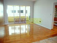 1 Bedroom Apartment in Dubai Lagoon-photo @index