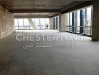 Office Commercial in Boulevard Plaza 1-photo @index