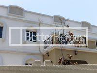 3 Bedroom Villa in Ghubrah-photo @index