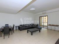3 Bedroom Apartment in Bahar 2-photo @index