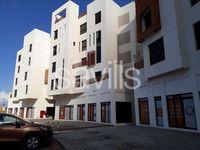 2 Bedroom Apartment in Qurum-photo @index