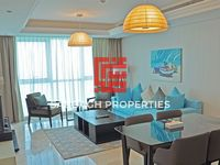 2 Bedroom Apartment in Meera Tower-photo @index