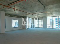 Office Commercial in Sobha Ivory 1-photo @index
