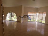 5 Bedroom Villa in Al Bateen Villas-photo @index