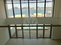 6 Bedroom Villa in Al Zeina - Residential Tower C-photo @index