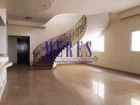 5 Bedroom Villa in Al Duhail-photo @index