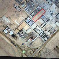 Land in Al Masani-photo @index