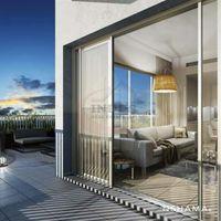 Studio Apartment in Zahra Breeze Apartments 3B-photo @index