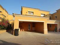 2 Bedroom Villa in Palmera 4-photo @index