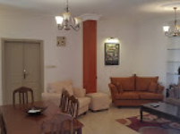 3 Bedroom Apartment in Kelda-photo @index