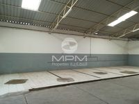 Warehouse Commercial in Industrial Area 6-photo @index