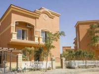 3 Bedroom Villa in Rehab City-photo @index
