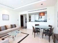 2 Bedroom Apartment in Bonnington-photo @index