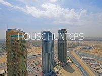 2 Bedroom Apartment in Jumeirah Lake Towers-photo @index