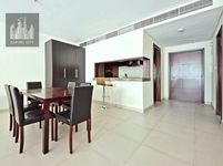 1 Bedroom Apartment in Marina Promenade Beauport-photo @index