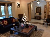 Apartments for rent in Dubai - Flats for rent in Dubai