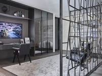 4 Bedroom Apartment in The One-photo @index