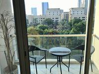 1 Bedroom Apartment in Al Samar 1-photo @index