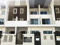 4 Bedroom Villa in Jumeirah Village Circle-photo @index