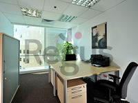 Office Commercial in Stella New Cairo-photo @index