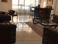 4 Bedroom Villa in Al Yash