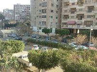 2 Bedroom Apartment in Nasr City-photo @index