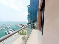 Studio Apartment in Al Barza-photo @index