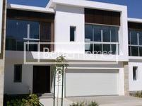 3 Bedroom Villa in Al Mouj-photo @index
