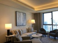 1 Bedroom Apartment in The Address Downtown Hotel-photo @index