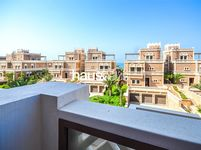 3 Bedroom Apartment in Balqis Residence-photo @index
