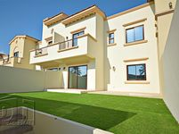 3 Bedroom Villa in Mira 5-photo @index