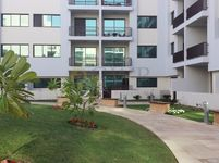 1 Bedroom Apartment in La Riviera Estate-photo @index
