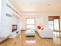 1 Bedroom Apartment in Sadaf 7-photo @index