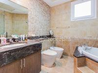 4 Bedroom Villa in Cedre Villa-photo @index