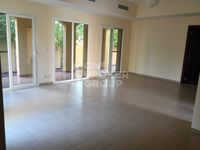 3 Bedroom Villa in Palmera 2-photo @index