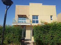 4 Bedroom Villa in Green Barsha Villas-photo @index
