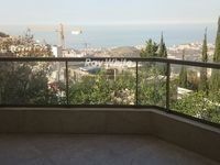 3 Bedroom Apartment in Mazraat Yachouh-photo @index