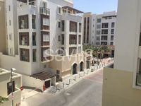 1 Bedroom Apartment in Al Mouj-photo @index