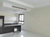 Studio Apartment in Tubli-photo @index