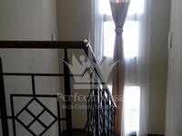 3 Bedroom Villa in Mudon-photo @index