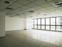 Office Commercial in Jumeirah Business Center 4-photo @index