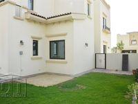 3 Bedroom Villa in Mira 4-photo @index