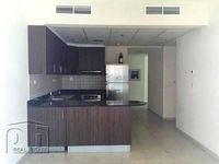 2 Bedroom Apartment in elite residence-photo @index