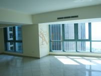 2 Bedroom Apartment in Capital Plaza-photo @index