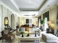 5 Bedroom Villa in Sector W-photo @index