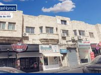 Commercial in Amman-photo @index