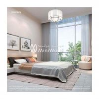 4 Bedroom Villa in Arabella Townhouses-photo @index
