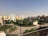 3 Bedroom Villa in Burj Al Salam-photo @index